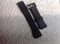 Sport Watches, Casio, Hand Guns, Military, Stainless Steel, Sports, Men, Black, Products