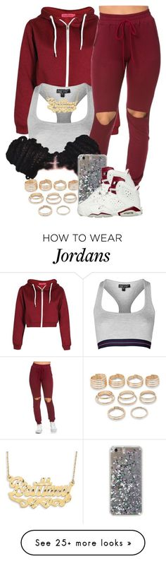 """3