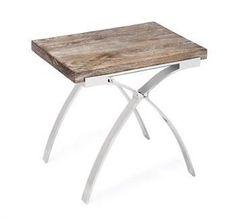 Kiren Side Table