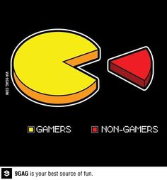 Gamers... I see Pac-Man.. Maybe its a coincidence.. A coincky-dink!