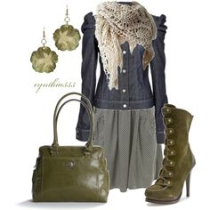 *, created by cynthia335 on Polyvore