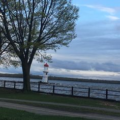 Lachine, Qc Of Montreal, Celestial, Sunset, Pictures, Outdoor, Sunsets, Photos, Outdoors, The Great Outdoors