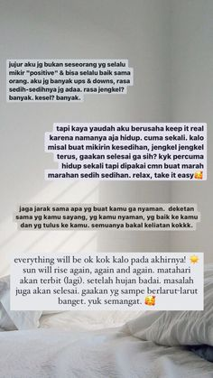 Message Quotes, Reminder Quotes, Text Quotes, Jokes Quotes, Quran Quotes, Mood Quotes, Quotes Lucu, Quotes Galau, Note To Self Quotes
