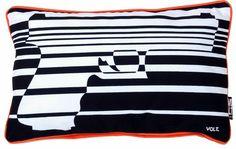 [03] Pillowcase (Inspiration)