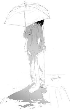Media Tweets by Re° (@all_need_is) | Twitter Manga Boy, Manga Anime, Character Inspiration, Character Design, Anime Boy Sketch, Gothic Anime, Manga Illustration, Illustrations And Posters, Anime Style