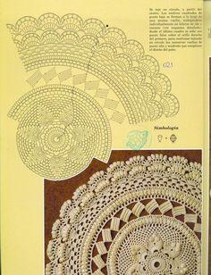 http://www.crochetknitpattern.com/wp-content/uploads/2016/10/Home-Decor-Crochet-Patterns-Part-77-43.jpg?gid=400