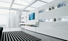 Want to design your home in a minimalist style? Click here: http://www.propertyguru.com.sg/lifestyle/article/1/modern-house-design-minimalism
