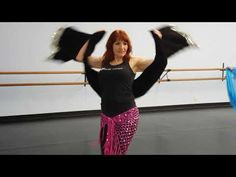 Belly Dance, Sporty, Pure Products, Style, Fashion, Swag, Moda, Bellydance, Fashion Styles