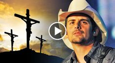 """The Old Rugged Cross"" is one of those gospel songs turned country-gospel that has been covered an innumerable amount of times and still never gets old..."