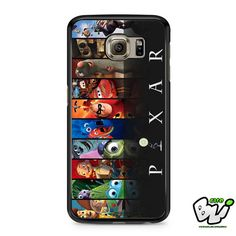 All Character Samsung Galaxy Note 4 Case Galaxy Phone Cases, Galaxy Note 4 Case, Samsung Galaxy S6, Galaxy S7, Samsung Cases, Iphone Cases, Iphone 6 Plus Case, Character, S7 Edge