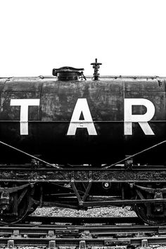 TAR Wagon Photo by Steve Busuttil -- National Geographic Your Shot National Geographic Photos, Your Shot, Amazing Photography, Shots, Community, Movie Posters, Film Poster, Billboard, Film Posters