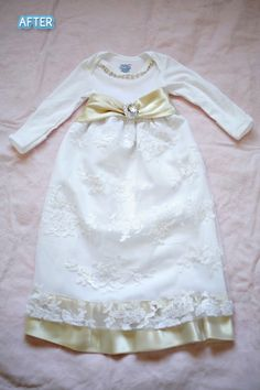 Better After: Fashion Friday: Little Girl Dresses!