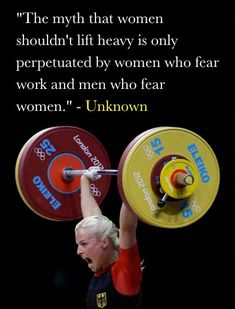 So true. #weightlifting  China Wholesale Electronics  http://electronicproducts.gr8.com