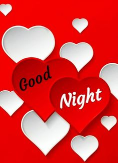 Good Night Miss You, Good Night For Him, New Good Night Images, Lovely Good Night, Good Night Flowers, Romantic Good Night, Good Night Prayer, Good Night Blessings, Good Night Gif
