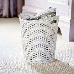Curver Faux Rattan Waste Paper Basket Bin 13L Curver http://www.amazon.co.uk/dp/B00LGRXGN4/ref=cm_sw_r_pi_dp_WyPPwb1X97ANP