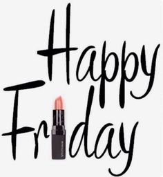 #HappyFriday #Payday  #ClickImageToShop #Questions #EmailMe EnvyLynzee.com or comment below