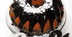 Pozostaję w temacie babek .     Wielkanoc już za tydzień , co raz mniej czasu na rozmyślanie o świątecznym menu . Już lada dzień trzeba zak... Birthday Cake, Black And White, Desserts, Food, Tailgate Desserts, Deserts, Black N White, Birthday Cakes, Black White
