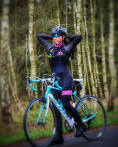 @frenesicali @erredi_design #bike #bikelife #bikelove #cyclingphotography #cyclinglife #cycling #cyclist #cyclocross #cyclingshots…