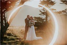 mountain bride / Tennessee elopement / golden hour wedding / TN intimate wedding / Roan Mountain elopement Got Married, Getting Married, Tennessee, Appalachian Mountains, North Carolina, Daughter, Clouds, Portrait, Wedding Dresses