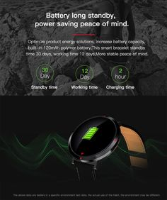 Goral S2 Color Screen Blood Pressure Heart Rate Monitor Fitness Tracker Bluetooth Smart Wristband Samsung Accessories, Cell Phone Accessories, Phone Gadgets, Wearable Device, Smart Bracelet, Heart Rate Monitor, Fitness Tracker, Peace Of Mind, Blood Pressure