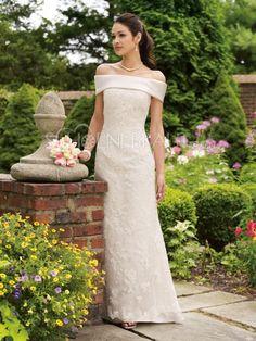 triumph Applikationen, Elegante Kleider, Sorglose Hochzeit,  Hochzeitskleidung, Festliche Kleider Für Die Hochzeit 0d9c41b8d2