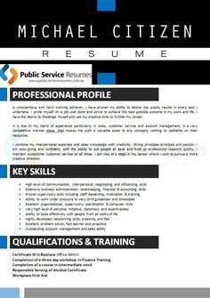 When you have been in, or want to break in to, a career in Programme Management, preparing a good resume can be challenging. While a 'traditional' resume will focus on the position titles you have held, for an experienced Programme Manager or Programme Administrator your key strength lies in the programmes you have contributed to or  managed.