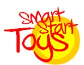 Shop for children's toys and gifts for all ages from babies to teenagers, including educational toys, wooden toys, puzzles and games. Order today at Smart Start Toys online store UK Fun Learning, Educational Toys, Wooden Toys, Children, Wooden Toy Plans, Young Children, Wood Toys, Boys, Woodworking Toys