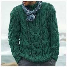 Resultado de imagem para Acessorios de trico para homens