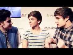 One Direction funny&cute moments NEW!