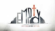 easter sermon series ideas - Google Search
