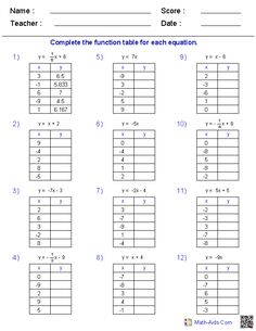 math worksheet : long ision math worksheets and division on pinterest : Free Printable Math Worksheets With Answer Key