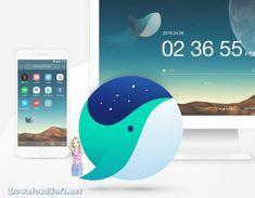 Whale Browser est un navigateur Internet hautement personnalisable ☀️ Télécharger Whale Browser Gratuit pour Ordinateur et Mobile Play Store App, App Play, Navigateur Web, Le Web, Windows 10, Linux, Mobiles, Bookmark Manager, Navigateur Internet