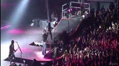 24 Guns N Roses Ideas Guns N Roses Guns Great Song Lyrics