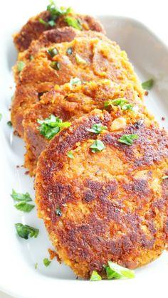 Calzone, Veggies, Food And Drink, Vegan, Diet, Vegetable Recipes, Vegetables, Vegans