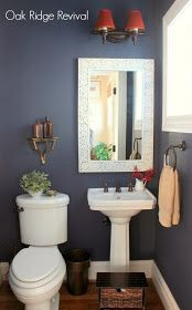 Painting On Pinterest Paint Colors Gray And Oak Ridge