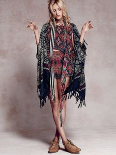 Free People Dalia Dreams Set at Free People Clothing Boutique