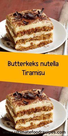 Baking Recipes, Cake Recipes, Snack Recipes, Dessert Recipes, Snacks, Delicous Desserts, Sweet Desserts, Sweet Recipes, Parfait Desserts