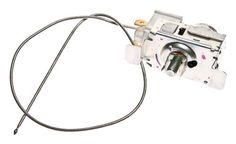 Whirlpool 2325700 Thermostat for Refrigerator by Whirlpool. $24.95. From the Manufacturer                Whirlpool 2325700 Thermostat for Refrigerator. Works with the following models: Maytag A4TXNWFWW00, Maytag A4TXNWFWW01, Maytag A4TXNWFWW02, Maytag A6TXNWFXQ00, Maytag A6TXNWFXW00, Whirlpool ET4WSKXSQ01, Whirlpool ET4WSKXST01, Whirlpool ET4WSKYSQ01, Whirlpool ET4WSKYST01, Whirlpool ET4WVLXVQ00. Genuine Whirlpool Replacement Part.                                    Prod...