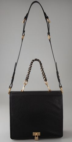 Alexis Hudson Rita Square Crossbody bag...looking at you and all the possibilities #style #fashion #purse