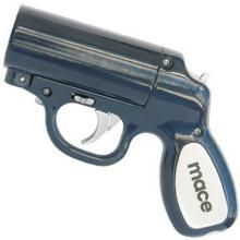 The Best Self Defense Products can be found here.