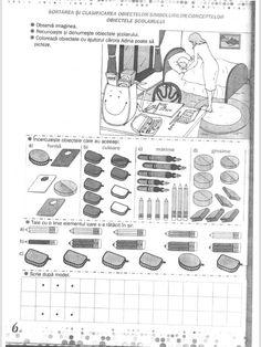 Sneakers, Model, Vintage, Simple Lines, Tennis, Slippers, Scale Model, Sneaker