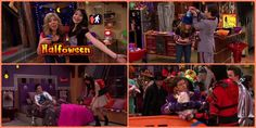 Icarly, Wrestling, Sports, Lucha Libre, Hs Sports, Sport
