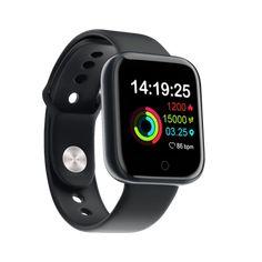 2020 New Smart Watch Heart Rate Blood Pressure Monitor Men Women Sport Tracker Smartwatch For Android IOS Mobile phone - GamingOnAir. Smartwatch, Bluetooth, Android, Bt Sport, Waterproof Watch, Fitness Watch, Selfie Stick, Smart Tv, Accessories