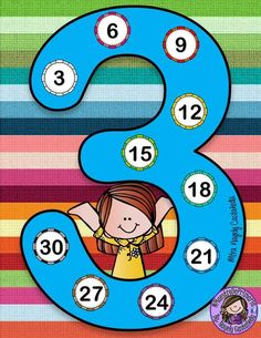 Láminas Repasamos las tablas de multiplicar -Orientacion Andujar Learning Multiplication, Teaching Math, Maths, After School Child Care, Math Board Games, Math Blocks, 2nd Grade Math Worksheets, Cycle 2, Math Projects