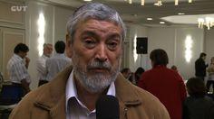 SEU EX-VICE PRESIDENTE RECEBEU UM CARGO COMISSIONADO EM BRASÍLIA NA SECRETARIA GERAL DA PRESIDÊNCIA