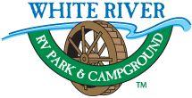 White River RV Park & Campground – Montague, MI