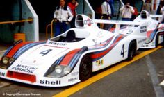 ) (T) Jacky Ickx Jürgen Barth Hurley Haywood Le Mans, Porsche, Hurley, Automobile, Jacky, World Championship, Courses, Race Cars, Competition