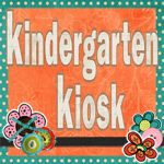 The blog of 3 kindergarten teachers with a combined experience level of 50 years and they hope that you find lots of great teaching ideas.