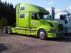 47 Best Volvo Images Big Rig Trucks Volvo Trucks Semi Trucks