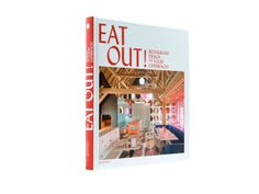 Eat Out!: Restaurant Design and Food Experiences Food Design, Restaurant Design, Eat, Home Decor, Interior Design, Home Interiors, Decoration Home, Interior Decorating, Home Improvement
